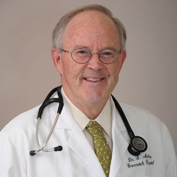 Steven Mickley, MD