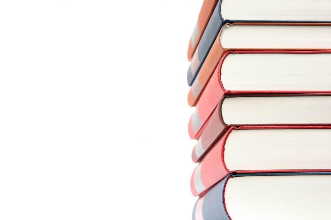 community health library