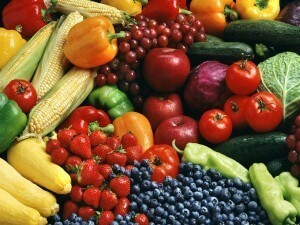 superfoods-300x225 - Superfoods Boost your Health