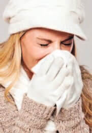 HealthWise-Winter-2014-FINAL-DD1 - Medical Mysteries – Sneeze, Shivers, Yawns, Goose Bumps and Hiccups