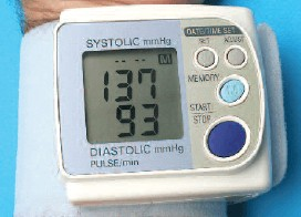 Screen-Shot-2014-02-27-at-3.39.31-PM1 - Stroke Awareness and Prevention