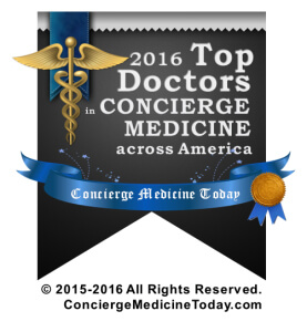 2016 top doc concierge medicine - Home