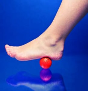 HealthWise-Fall-2015-Hasson-FINAL-1-292x300 - Thinking on Your Feet: The Latest on Warning Signs from Below