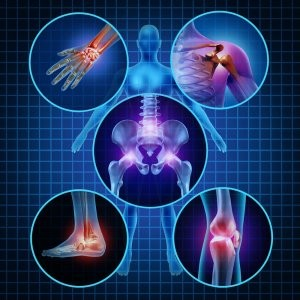autoimmune-disease-1000x1000-300x300 - The Enemy Within: Autoimmune Disease is on the Rise