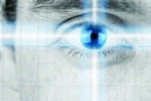 160cb84db9464353d6c0514da8d6de0e - In Our Sights: Sharper Focus on Macular Degeneration Offers New Hope