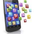 1677472f924ff3497799c2e3f6449906 120x120 - Apps for Healthcare