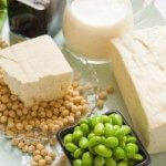22452628f08d0170bf0cc56ae0c82b84 150x150 - Soy – A Healthy Protein Alternative