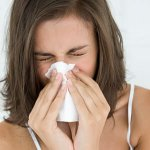 413e7a07a16528b5c8576eca05f5fbcc 150x150 - Allergies: Seasonal Allergies or a Cold?