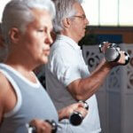 431b5195d78f7c51d453aafece514b30 150x150 - Exercise – A Key Component to Healthy Aging