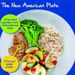 4a5ad31b5989c48dd0b32562ded280c4 150x150 - Step Up to the Plate: Nutritionists Weigh in on Healthy Eating