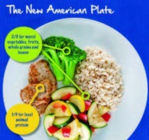4a5ad31b5989c48dd0b32562ded280c4 - Step Up to the Plate: Nutritionists Weigh in on Healthy Eating