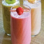 5270eae0dc9e0d884d34aed3bafee676 150x150 - Smoothies: Nutrition That Goes Down Easy