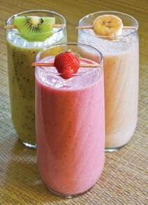 5270eae0dc9e0d884d34aed3bafee676 - Smoothies: Nutrition That Goes Down Easy