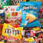 637069d11a754f71081dd358bd9c4f7a 150x150 - Junk Food – What's so Trashy?
