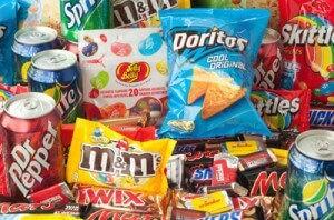 637069d11a754f71081dd358bd9c4f7a - Junk Food – What's so Trashy?