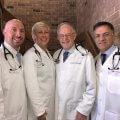 Group 2 120x120 - Health & Wellness Tips from the Pros: Westchester Magazine Spotlights Dr. Erika Krauss