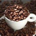 a7452c38b35b22b9f378e2b2325f485d 120x120 - Caffeine – What's the Buzz?