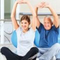 a84206178ecae5dc9a3677f76bbb82fc 120x120 - Brain Health and Exercise