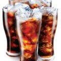aa211839ec243ace6293cd03b13bc49a 120x120 - Diet Soda