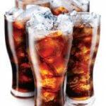 aa211839ec243ace6293cd03b13bc49a 150x150 - Diet Soda