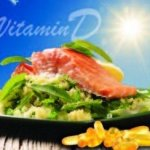 bdeda8013cd5e505ad87f89024f1073f 150x150 - How Much Vitamin D Do We Really Need?