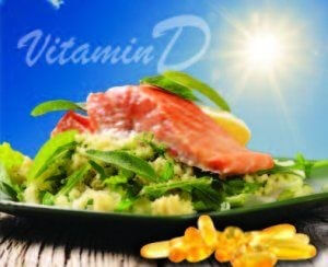 bdeda8013cd5e505ad87f89024f1073f - How Much Vitamin D Do We Really Need?