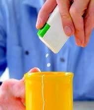 c457851839bf3f276d9b4c35ad9a086f - Artificial Sweeteners vs. Sugar