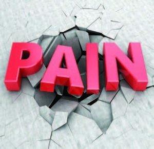 d3b13c7ff0f4488ab6a184937b6d58cf - The Painful New Reality of Opioid Prescriptions