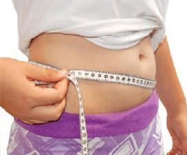 e29b81a2a452cf666f26f2899494ca43 - Body Mass Index (BMI)