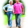 f6a4f5302427551bb02b943da2466af0 120x120 - The Healthy Aging Brain: Making Strides by Taking Strides