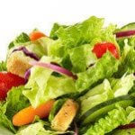 f6f097a0083a294386de2fefa7ea4c12 150x150 - Salad – What Color is Yours?
