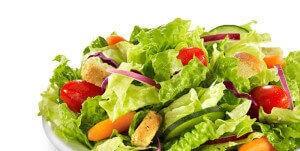 f6f097a0083a294386de2fefa7ea4c12 - Salad – What Color is Yours?