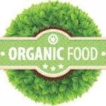f87700009e15493468cd44e23eb55551 150x150 - Organic Labeling