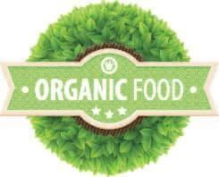 f87700009e15493468cd44e23eb55551 - Organic Labeling