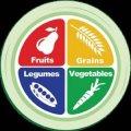 f8c960760de7e7618288ca95271d5a3c 120x120 - Plant the Seeds of Healthy Eating