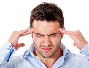 fb6a2f5c68ecccf8c6e1d09edafaef74 - Headaches – Simple or Serious?