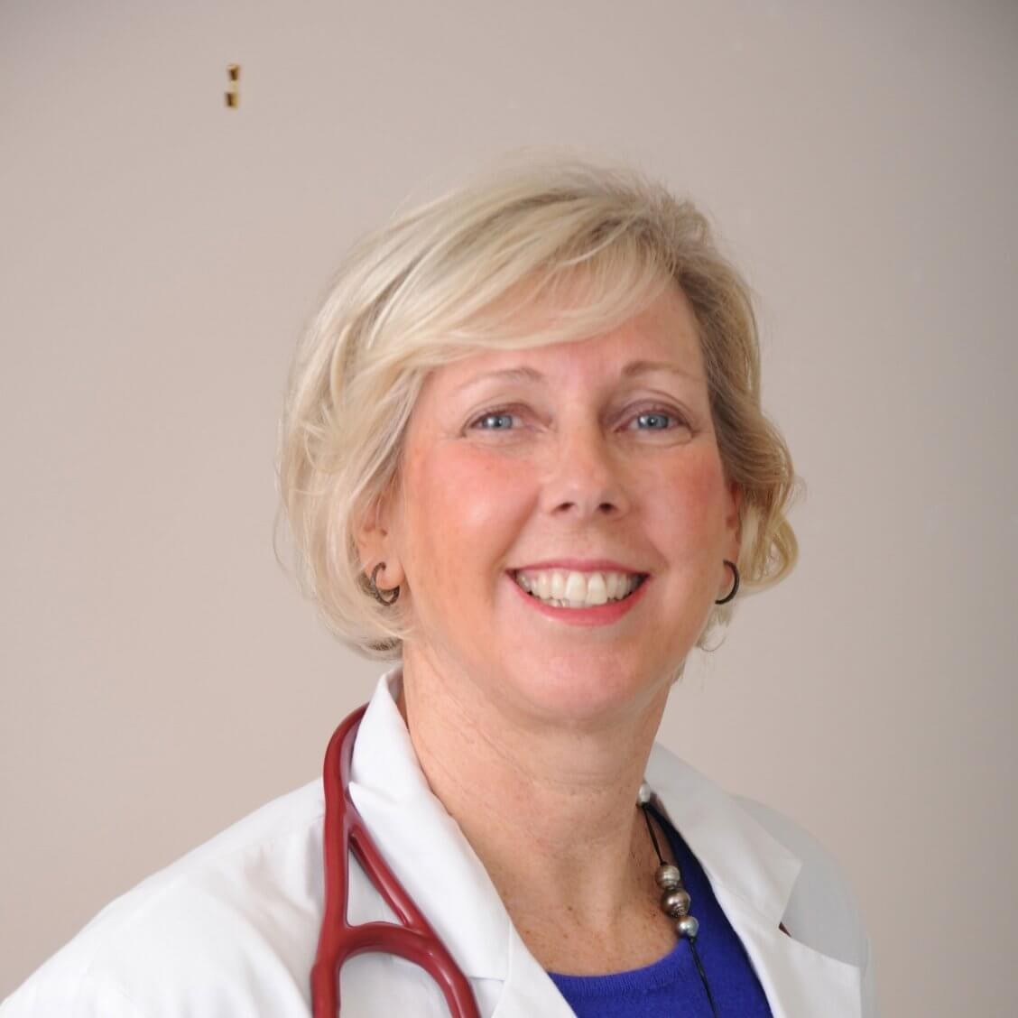 Dr. Shea of Glenville Medical Concierge Care
