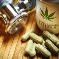 2b738779caf39a9d8acac413c7e97dce 120x120 - Medical Marijuana Myths