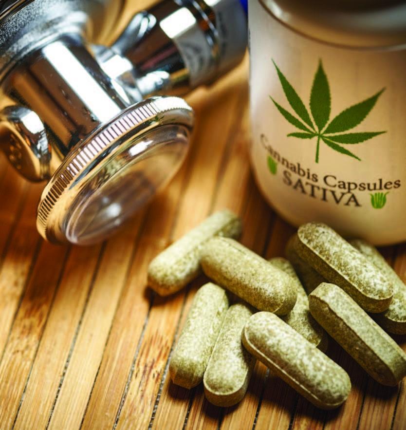 2b738779caf39a9d8acac413c7e97dce - Medical Marijuana Myths