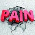 2b93e589eaaa6e8ec71b32e076c92930 120x120 - The Painful New Reality of Opioid Prescriptions