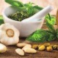 4d1542d0edc455a4b9f818d2b5e579ab 120x120 - Eating Patterns and Good Health