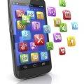 74f0ac88ed913353d1874e3c23b7f5ca 120x120 - Apps for Healthcare