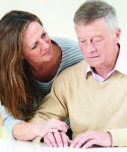 898fb87461e11e0fa73be76c9543f0b0 - Forget Me Not: Normal Aging, Mild Cognitive Impairment or Dementia?