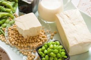 d19d1c5fe881ab1df37f4aeb91ce7065 - Soy – A Healthy Protein Alternative