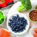 d24dc88b6865132b5fdff23634c0a252 120x120 - MIND Your Diet