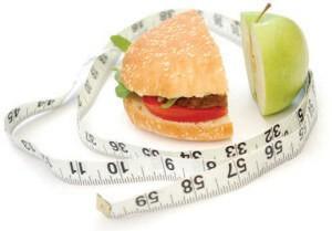d6fbd98fcb5e604532e27fa38a076467 - Calorie Counting: A Weigh In