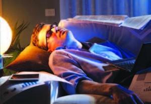 fdf57ac1fe2f134a0f65852afe644b84 - Sleep: A Prescription for Better Health