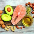 3abcbd217f18c050ae990442ef7d4058 1 120x120 - Keto Diet: Right for You?
