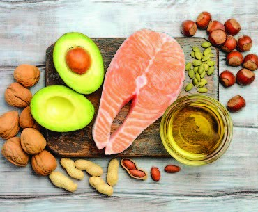 3abcbd217f18c050ae990442ef7d4058 1 - Keto Diet: Right for You?