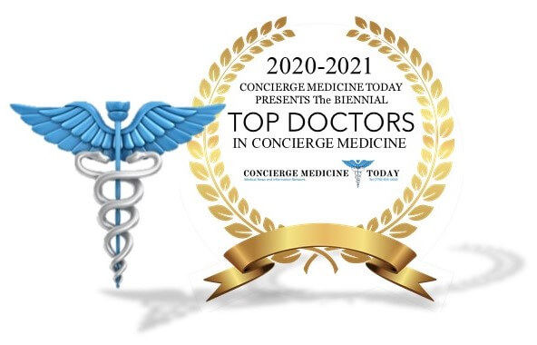 2020 Top Docs Certicate ALL2 WtBG - Home